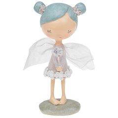 Dreamy Lilac Fairy