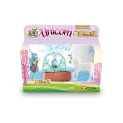 Unicorn & Friends
