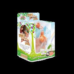 Fairy Magic Bean Pot - Hope