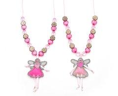 Fairy Jewellery Craft Kit