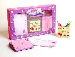 Fairy Letter Writing Set