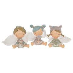Dreamy Sitting Fairy