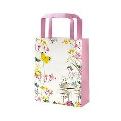 Fairy Treat Bags