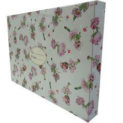 Fairy Gift Box