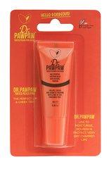 Dr.PAWPAW Tinted Peach Pink 10ml