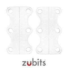 ZUBITS®