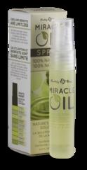 Miracle Oil Spray 1 oz.