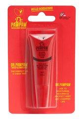 Dr.PAWPAW Tinted Ultimate Red 10ml