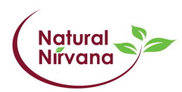Natural Nirvana