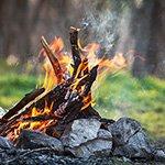 Bon-Fire Bliss
