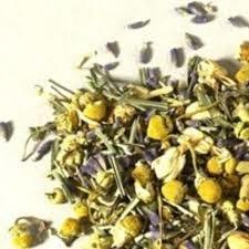 Lemongrass & Lavender Exfoliating