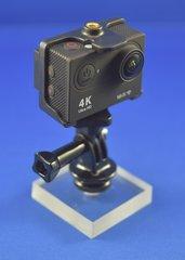 FSC-2 Full Spectrum Camera