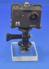 FSC-2R Full Spectrum Camera with remote