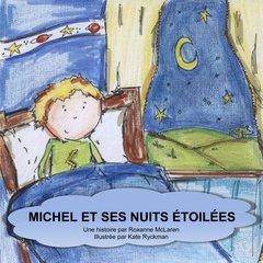 Michel et Ses Nuits Étoilées