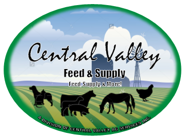 Central Valley Feed Supply