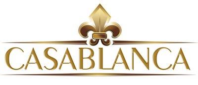 Casablanca Products LLC