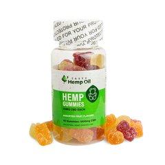 CBD Gummies - (40) 25mg Gummies - 1,000 mg CBD total