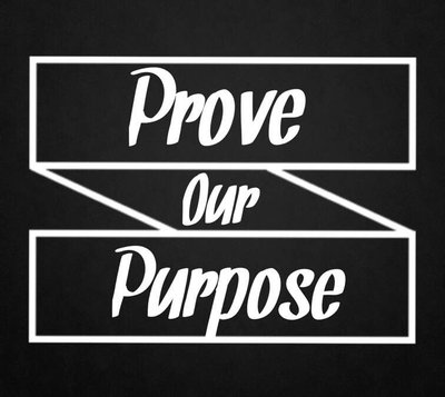 Prove Our Purpose Co.