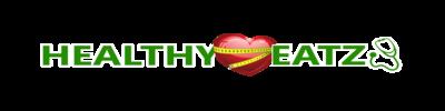 Healthy Eatz