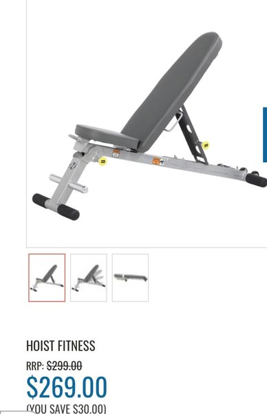 bench fitness training olympic hoist incline weight high china pd equipment quality