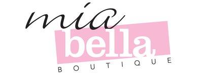 Mia Bella Boutique