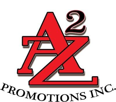 A2Z Promotions, Inc.
