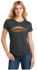 LADIES Perfect Tri Made T-Shirt