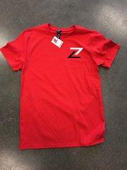 Z Cages Juniors T-Shirt