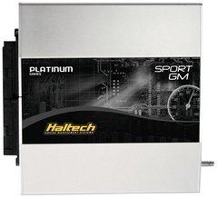 Plug and Play Haltech Sport GM