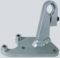 Getrag Slave/Cable Bracket