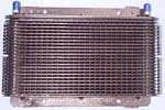 WCF Transmission Oil Cooler
