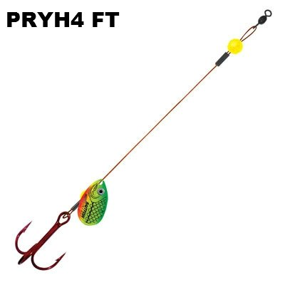 Fishing Sinkers And Fishing Weights Fly Tying Supplies ...