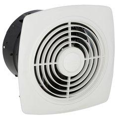 180 CFM Ceiling Vertical Discharge Exhaust Fan