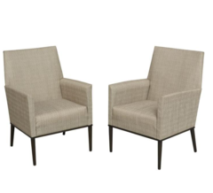 Aria Patio Dining Chairs (2-Pack)