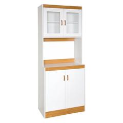 Elva Kitchen cabinet