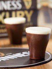 Guinness Mini Chocolate Pints