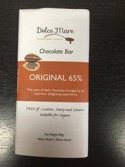 Original 65% Chocolate Bar