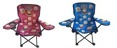 Kids S'mores Chair