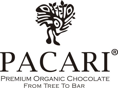 PACARICHOCOLATE.US