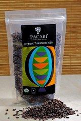 Pacari Organic Raw Cacao Nibs 1 lb