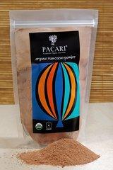 Pacari Organic Cacao Powder 1 lb