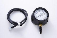 Fuel Flow Gauge Return Style Regulator