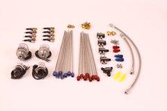 Hardline Kit Pro