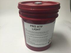 LAT Pro ATF Light