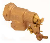R600 Bob Float Valves - Select From Drop Down
