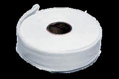 Environmental Polyester Filter Wrap 100' Rolls