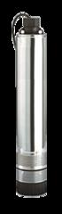 10DOM05121 1/2HP 115V 10 GPM CISTERN PUMP