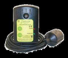 Zoeller 10-1494 A-Pak 120 1PH High Water Alarm