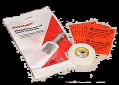 Raychem H903 Fiberglass Tape and Labels