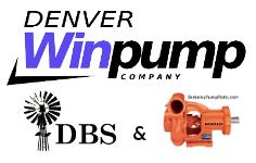 Denver Winpump Company